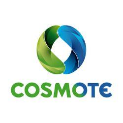 Cosmote Gigamax 20GB XL με Έκπτωση Παγίου 24μηνη