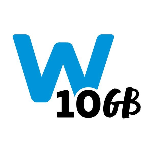 WIND W 10GB με Έκπτωση Παγίου 24μηνη