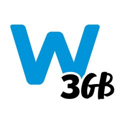 Wind W 3GB με Έκπτωση Παγίου 24μηνη
