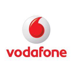 Vodafone  Τriple Play 200Mbps TV Full Pack 24μηνη