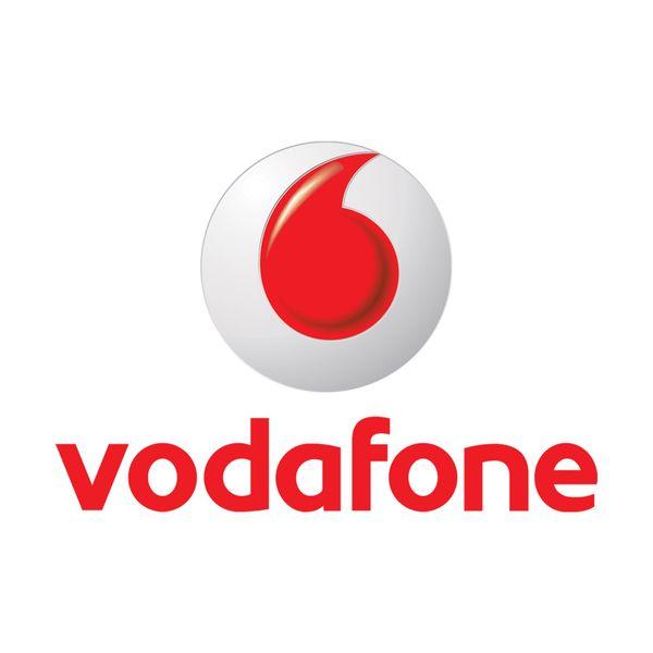 Vodafone  RED Max με Έκπτωση Παγίου 24μηνο
