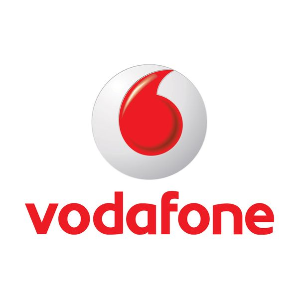 Vodafone  Triple Play 50Mbps TV Family Pack 24μηνη