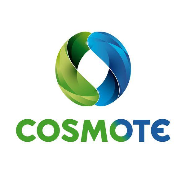 Cosmote GIGA Max 10GB με Έκπτωση Παγίου 24μηνη