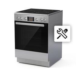 Επισκευή Κουζίνας