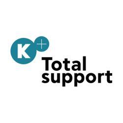 Total Support Πλυντήριο Πιάτων 5 έτη