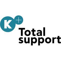 Total Support Καταψύκτη 5 έτη