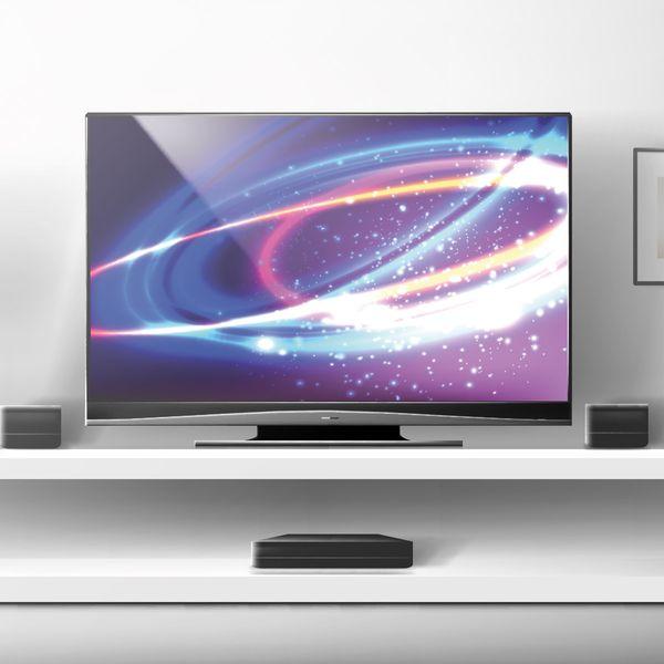 Calibration Χρωμάτων Τηλεόρασης