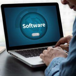 Εγκατάσταση Software On Site