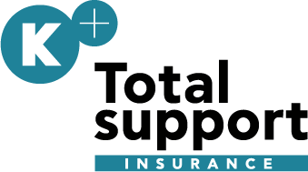 Total Support